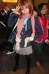 ACMY2014 cosplayer of Yui Hirasawa, K-On! 20140330a.jpg