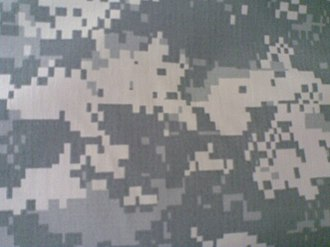 Lebanese Armed Forces - Image: ACU Universal Camouflage Pattern