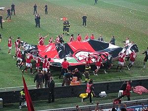 2010 11 A C Milan Season Wikipedia