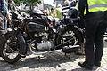 ADAC Moto Classic Luxemburg EIfel-Ardennen 7-11 Aug 2013 010.JPG