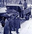 AEF in Siberia near Narwa, ca.1919.jpg