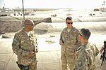 AFCENT commander visits Afghanistan airmen 150725-F-LH521-055.jpg