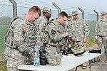 AFNORTH BN squad training exercise (STX) 150324-A-RX599-008.jpg