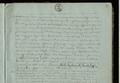 AGAD Akt urodzenia-chrztu Aleksandra Głowackiego Hrubieszów 1847-12-26.png