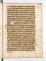 AGAD Itinerariusz legata papieskiego Henryka Gaetano spisany przez Giovanniego Paolo Mucante - 0203.JPG