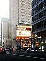 AKIBA TOLIM, 2010-02-28.jpg