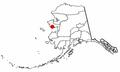 AKMap-doton-Nome.png