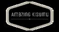 AK Logo Large.png