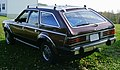 AMC Eagle wagon burgundy wood umr.jpg