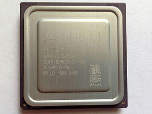 File:AMD K6-2 Front.JPG