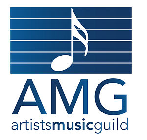Artists Music Guild - The Artists Music Guild, Inc.