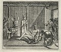 AMH-7211-KB The murder of the king of Ternate in 1681.jpg