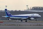 ANA A320-200(JA8391) (8348471531).jpg
