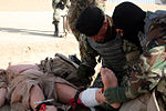 ANA conducts hands-on medical training during patrol DVIDS361442.jpg