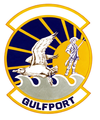 ANG Combat Readiness Training Center (Gulfport) emblem.png