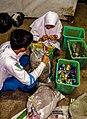 APIK, Malang (40144149481).jpg