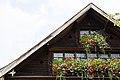 AR Sturzenegg Wirtshaus Bären close-up of woodwork horizontal.jpg
