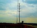 ATC Double-Circuit, 138-Kilovolt Line - panoramio.jpg