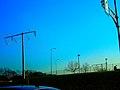 ATC Power Line - panoramio (33).jpg