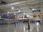 ATH terminal.jpg