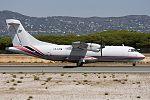 ATR 42-300(F), Aviavilsa JP7659561.jpg