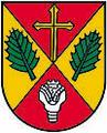 AUT Puchkirchen am Trattberg COA.png