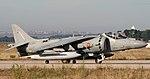 AV-8 Harrier (5081662588).jpg