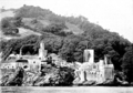 A Book of the West - DARTMOUTH CASTLE.png