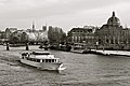 A Cruise on The Seine River (4199835405).jpg