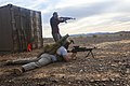A DSS special agent trains with Marines at the MAWTS-1 Weapons and Tactics Instructor course. (48539071841).jpg