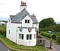 A Gatehouse to the Mount Stuart Estate - geograph.org.uk - 458435.jpg