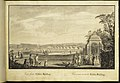 A General Plan and Prospective of Lord Viscount Cobham's Gardens at Stowe MET DR431.jpg