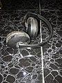 A Headphone.jpg