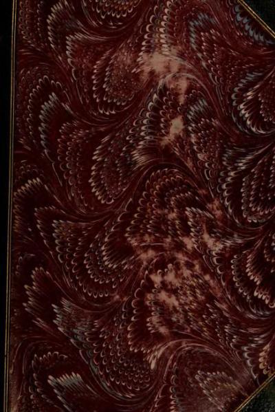 File:A Magyar Tudós Társaság évkönyvei 7. kötet 1846.djvu