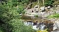 A Pobra do Caramiñal río Pedras 6.jpg