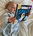 A Proper Space Book for Babies (50879866102).jpg