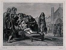 Charles de bonchamps wikip dia - Mon lit et moi saint priest ...