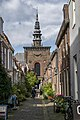 A morning in Haarlem, Netherlands (last part) (36616720106).jpg