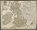 A new mapp of England Scotland and Ireland (8642553813).jpg
