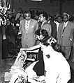 A public reception of Abdel Nasser in India (22).jpg