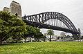 A rainy Sydney Saturday-13 (8676878326).jpg