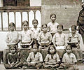 A school photo from Kerala (1914).jpg