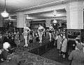 A swim suit fashion show at the Hudsons Bay Company May 31, 1932.jpg