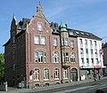 Aachen-Forst ehemaliges Rathaus.jpg