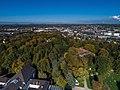 Aachen aerial view 10-2017 img3.jpg