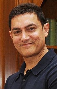 Aamir Khan (cropped).jpg