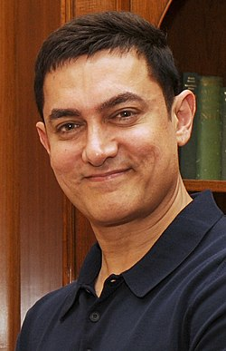 Aamir Khan (cropped).jpg