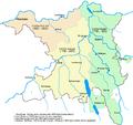 Aargau 1798.png