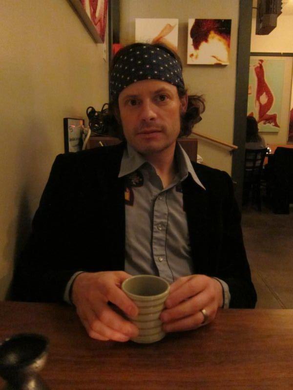 Aaron Huey – Wikipedia