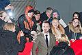 Aaron Paul Berlinale 2014.jpg